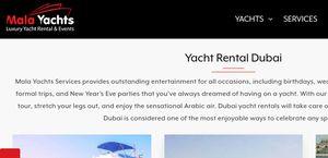 Mala Yachts