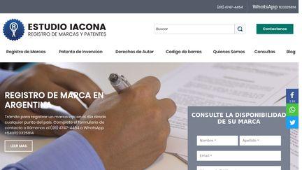 https://www.marcasregistro.com.ar