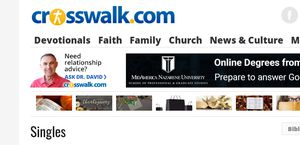 Matchwise.com