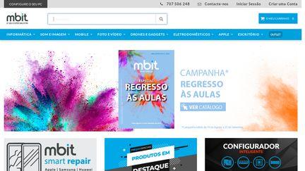 Mbit.pt