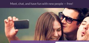 Meetme a dating site