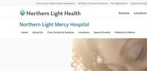 Mercyhospital.com