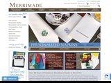 Merrimade.com