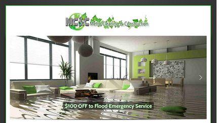 Metrocleaningcorp.com