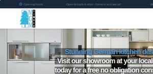 Mgmtimber.co.uk