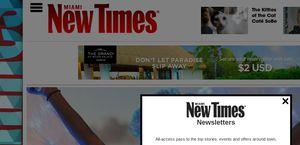 MiamiNewTimes