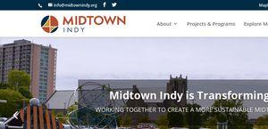 Midtown Indy