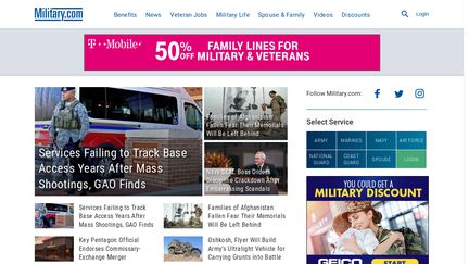 Military.com