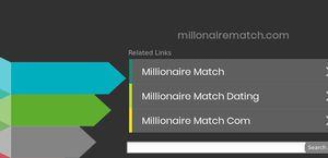 Millonairematch.com