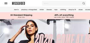 missguidedus review | is missguidedus a scam or legit ...