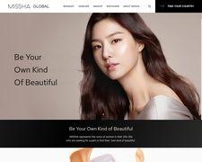 Missha.net