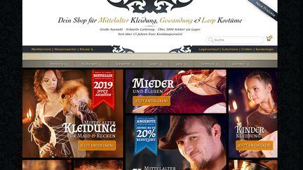 Mittelalter.net