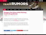 MLBTradeRumors.com