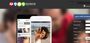 Mocospace Full Site Version