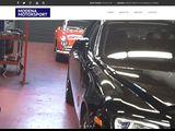 Modena Motorsport LLC.