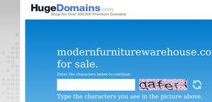 Modern Furniture Warehouse modernfurniturewarehouse reviews - 3 reviews of