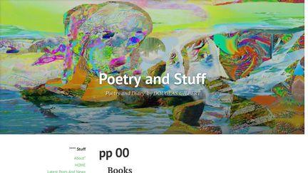 Mojoepoe.wordpress.com