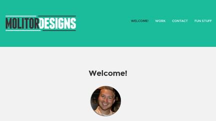 Molitordesigns.com