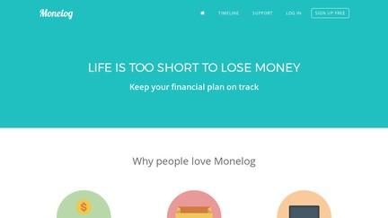 Monelog.com