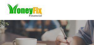 MoneyFix