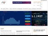 MoneyMakerFinancial