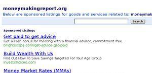 Moneymakingreport.org