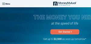 Fast biz cash loans image 7