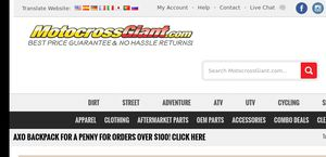 MotocrossGiant