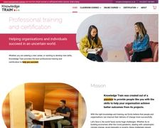 Mousetraining.co.uk