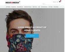 Moveinmedia.com