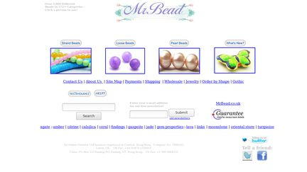 MrBead