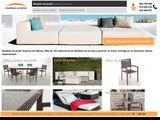 Muebles-Exterior.com