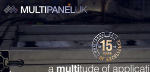 MultiPanelUK.co.uk