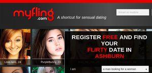 Myfling com