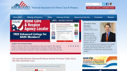 Nahc.org