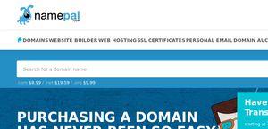 Namepal.com