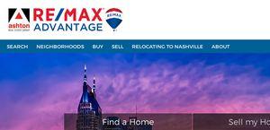 Nashvillerealestate.com