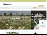Naturescape.co.uk