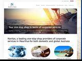 Navitas Corporate