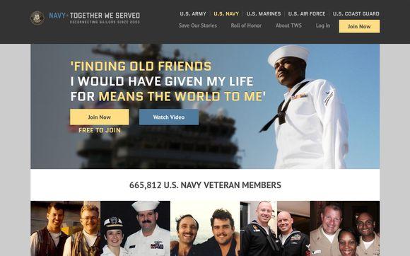 Navy.TogetherWeServed
