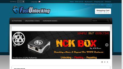 Nckcodes.co.uk