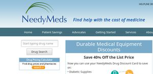 NeedyMeds.org