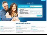 Neumate.com