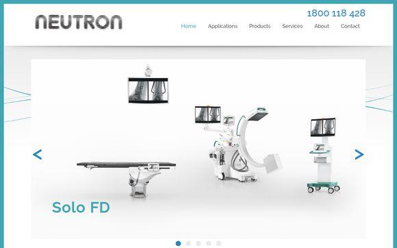 Neutron.com.au