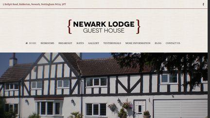 NewardLodge.co.uk