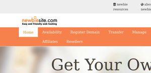 Newbiesite.com