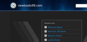 Newboots99.com
