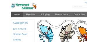 NewbreedAquatics.com.au