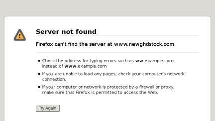 Newghdstock.com