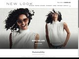 NewLookGroup